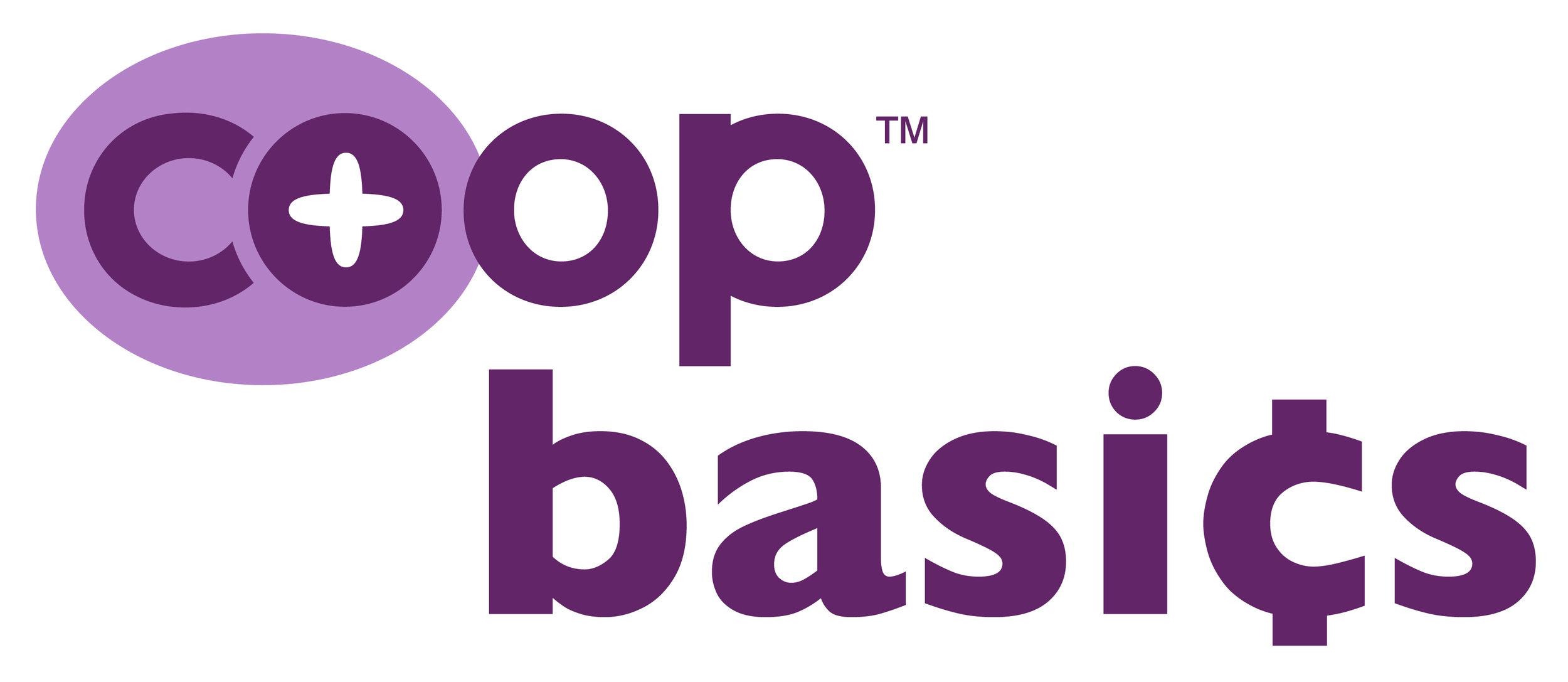 Co+op_Basics_Logo_Stacked_RGB.jpg