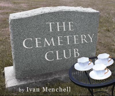 CemeteryClubWeb.jpg