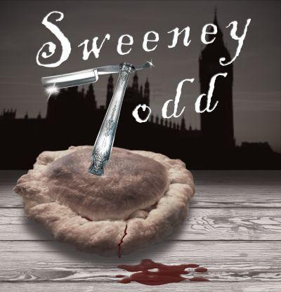 SweeneyToddWeb.jpg