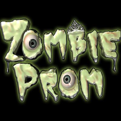 2012_ZombiePromWeb.png