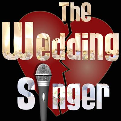 2012_WeddingSingerWeb.png