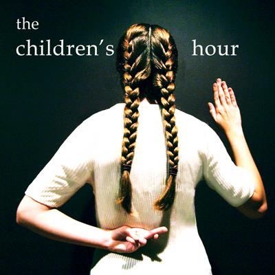 2012_ChildrensHourWeb.png