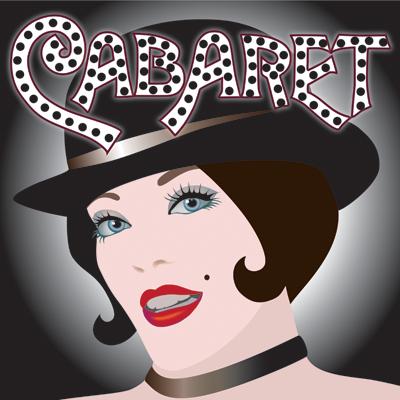 2011_CabaretWeb.png