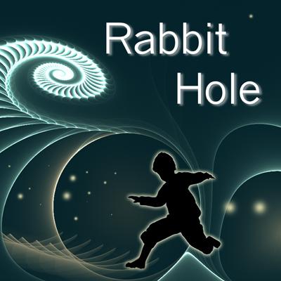 2011_RabbitHoleWeb.png