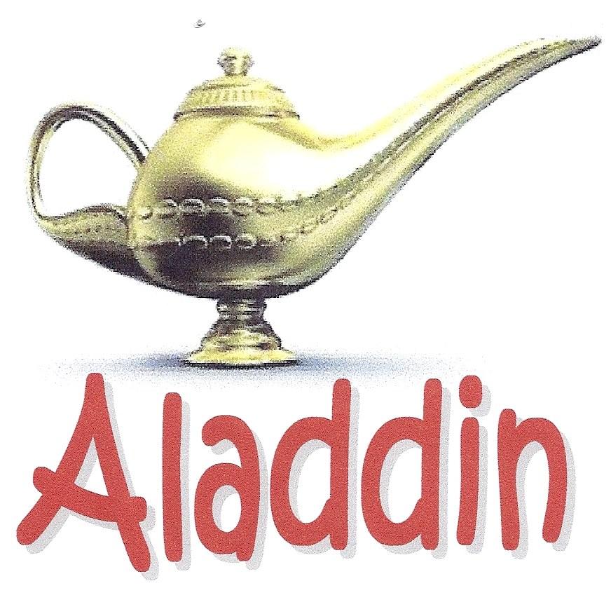 2010_AladdinWeb.jpg