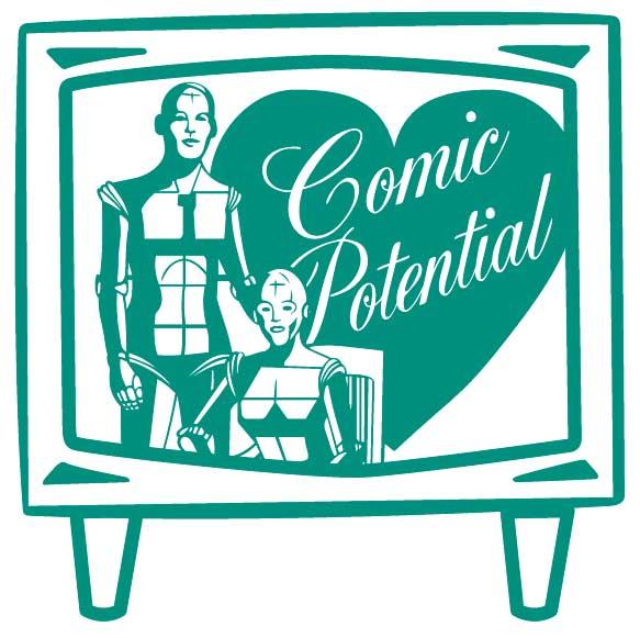 Comic-Potential.jpg