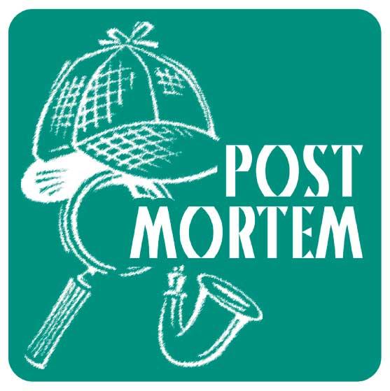 Post Mortem.jpg