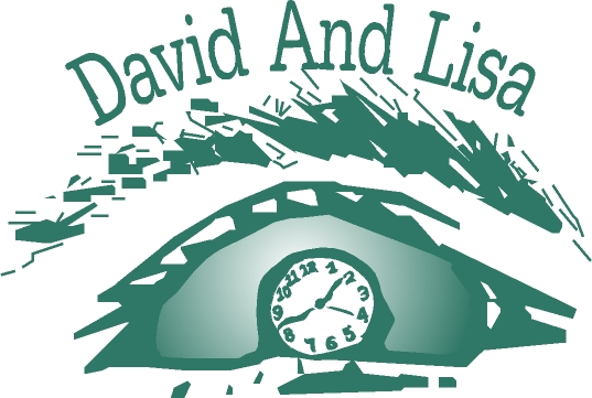 David and Lisa.jpg