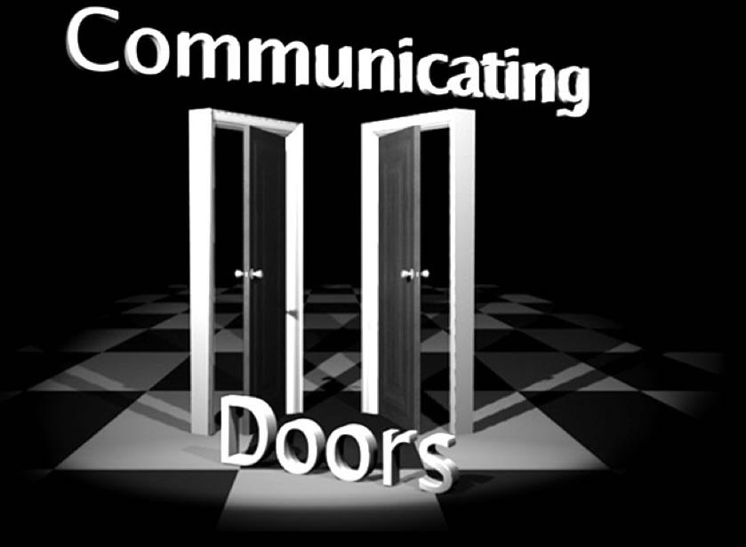 communicating_doors.jpg