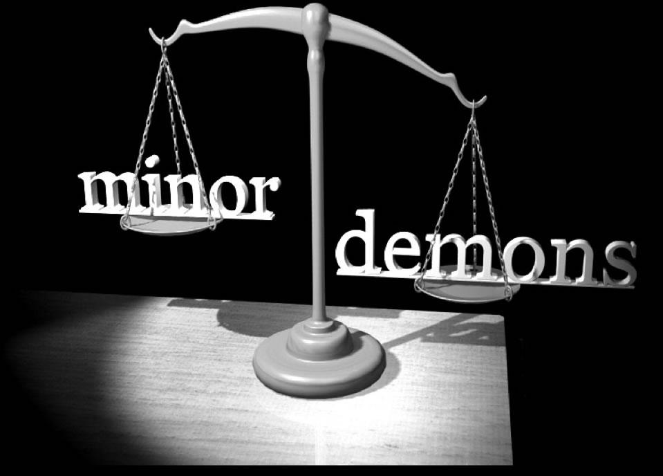 minor_demons.jpg