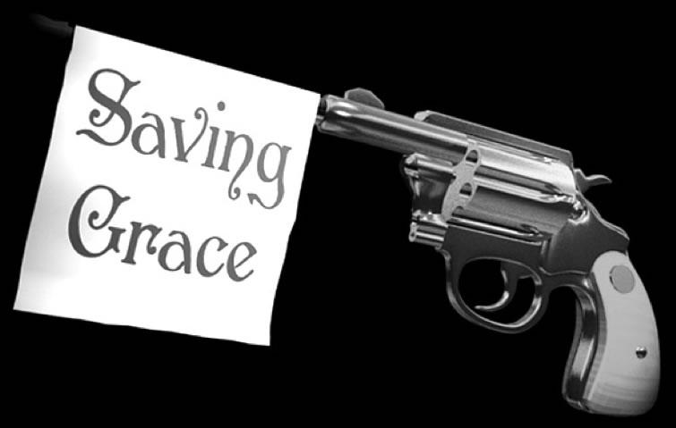 saving_grace.jpg