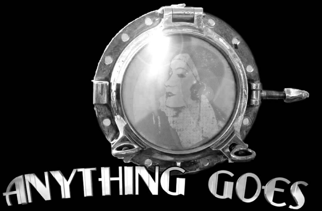 anything_goes.jpg