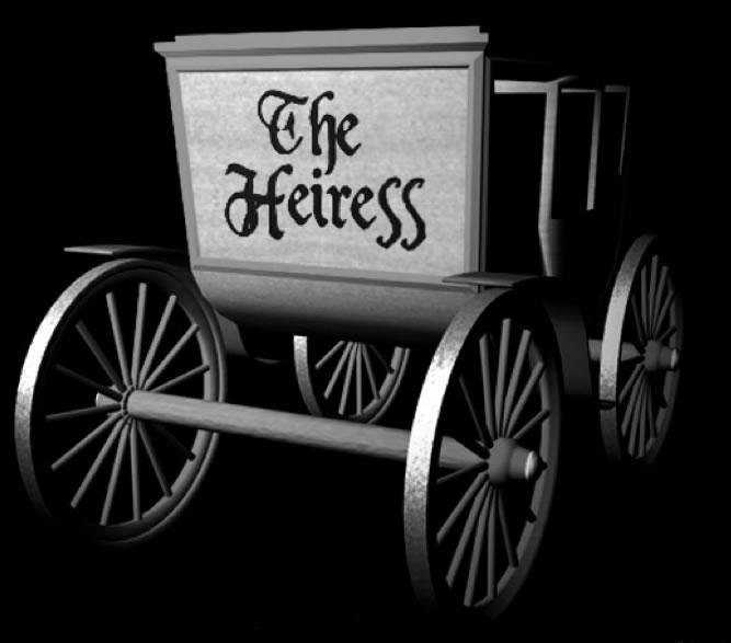 the_heiress.jpg