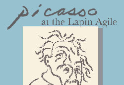 2009_PicassoWeb.jpg
