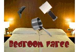 2009_BedroomFarceWeb.jpg