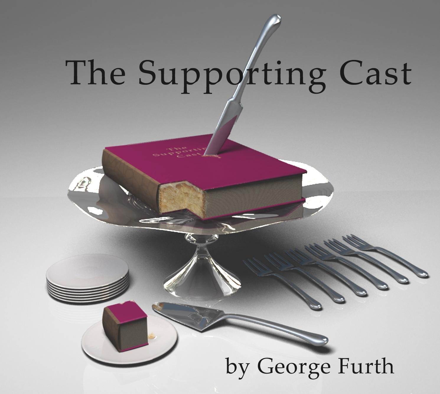 SupportingCast.jpg