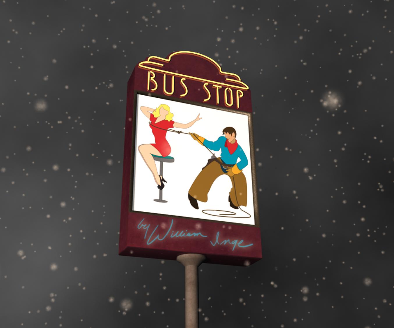 Bus_Stop_sign copy.jpg