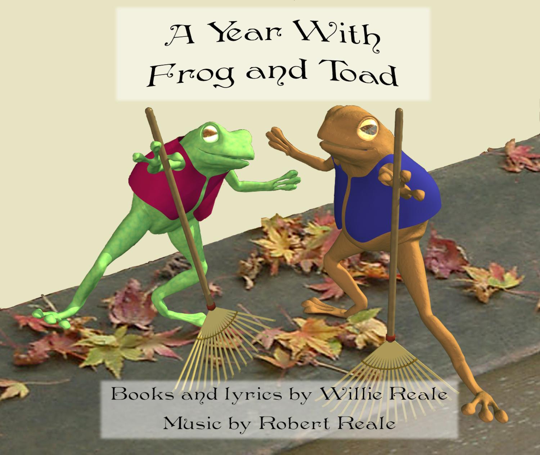 Frog_N_Toad.jpg
