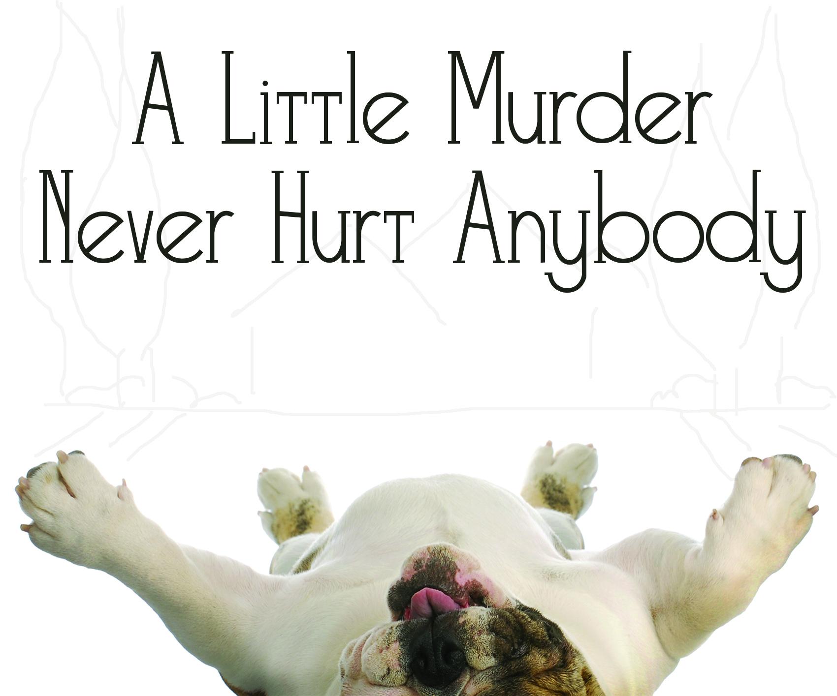 Little_murder.jpg