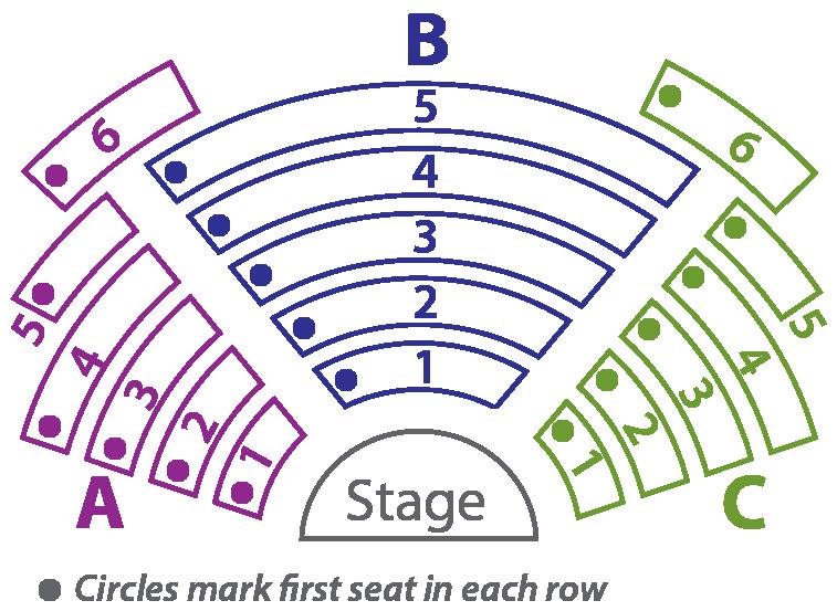 seating_chart_NEW_2.jpg