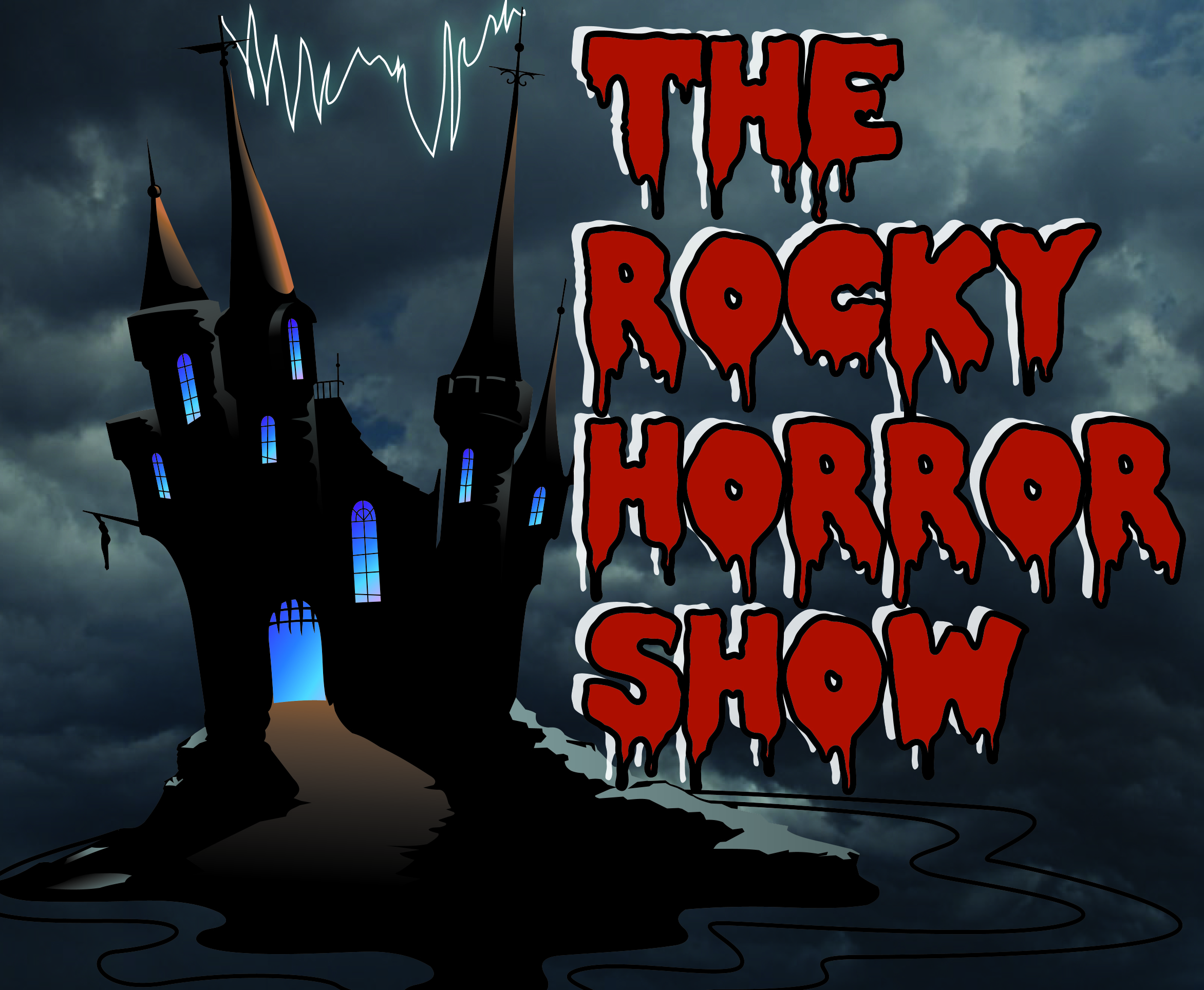 Rocky_Horror