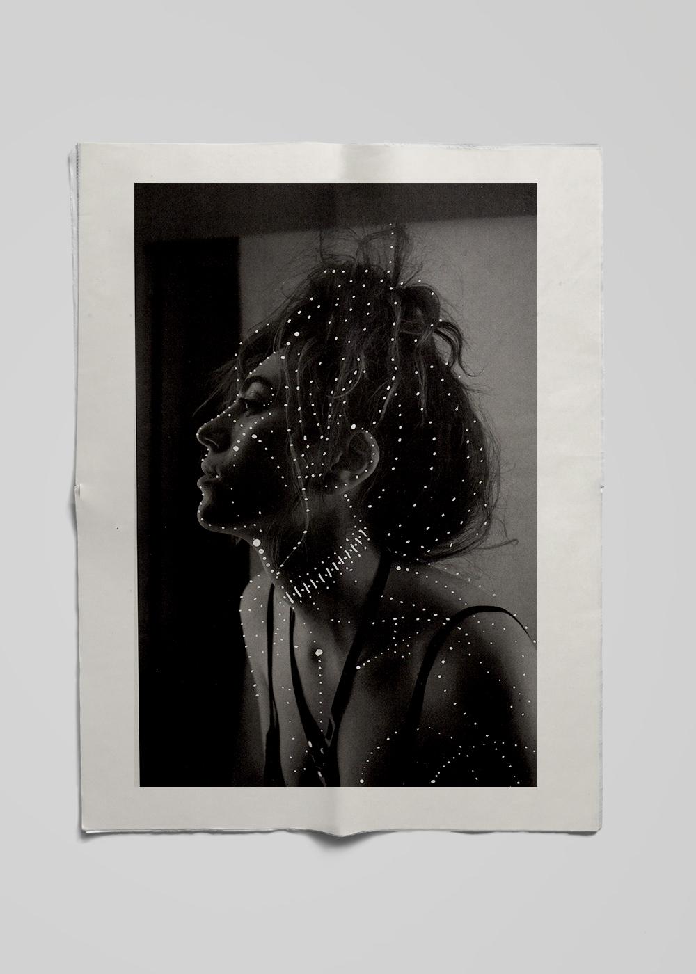PHOTOGRAPHY/ILLUSTRATION