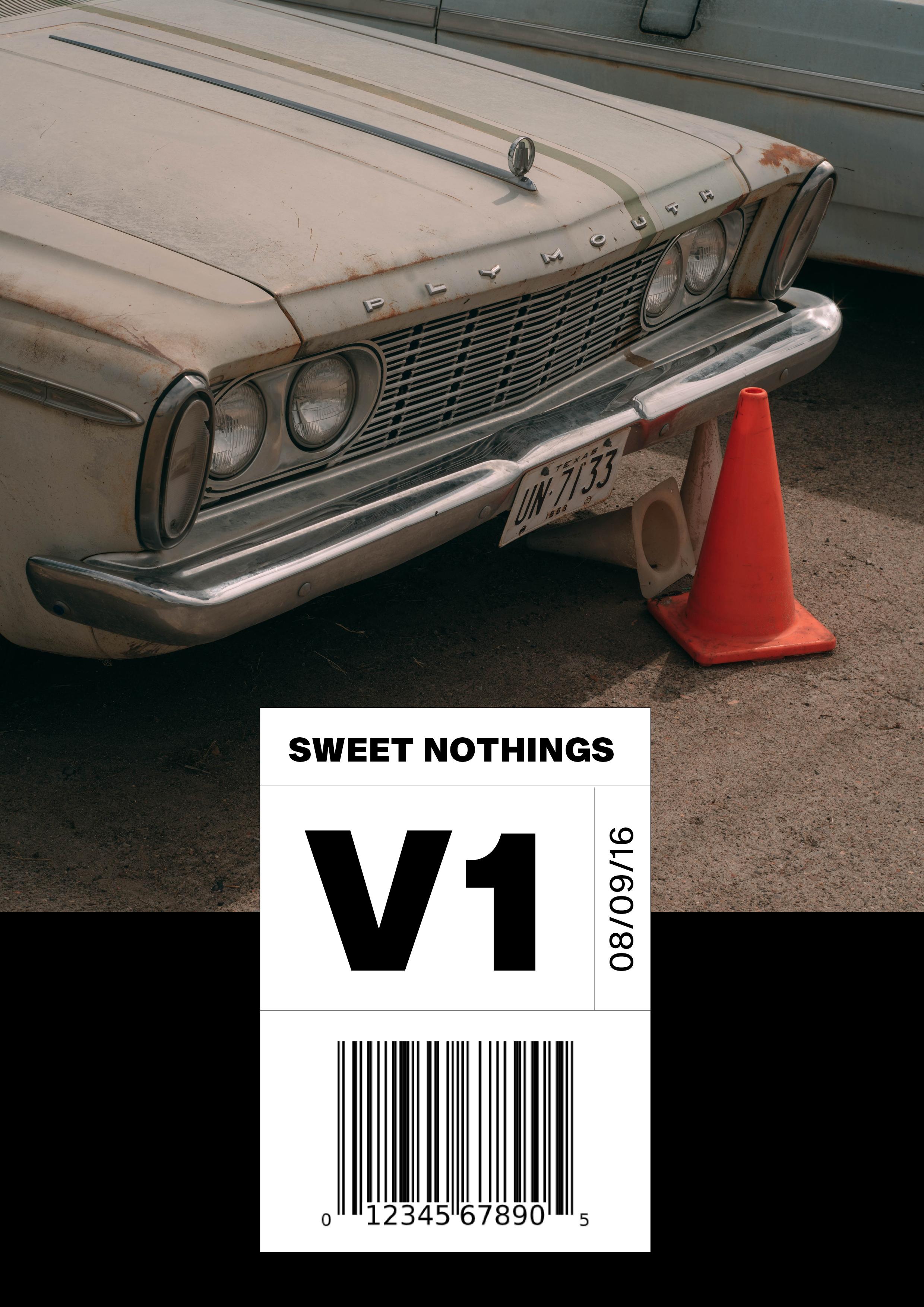 sweetnothings_zine_5.jpg