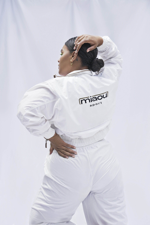 Miaou Sport