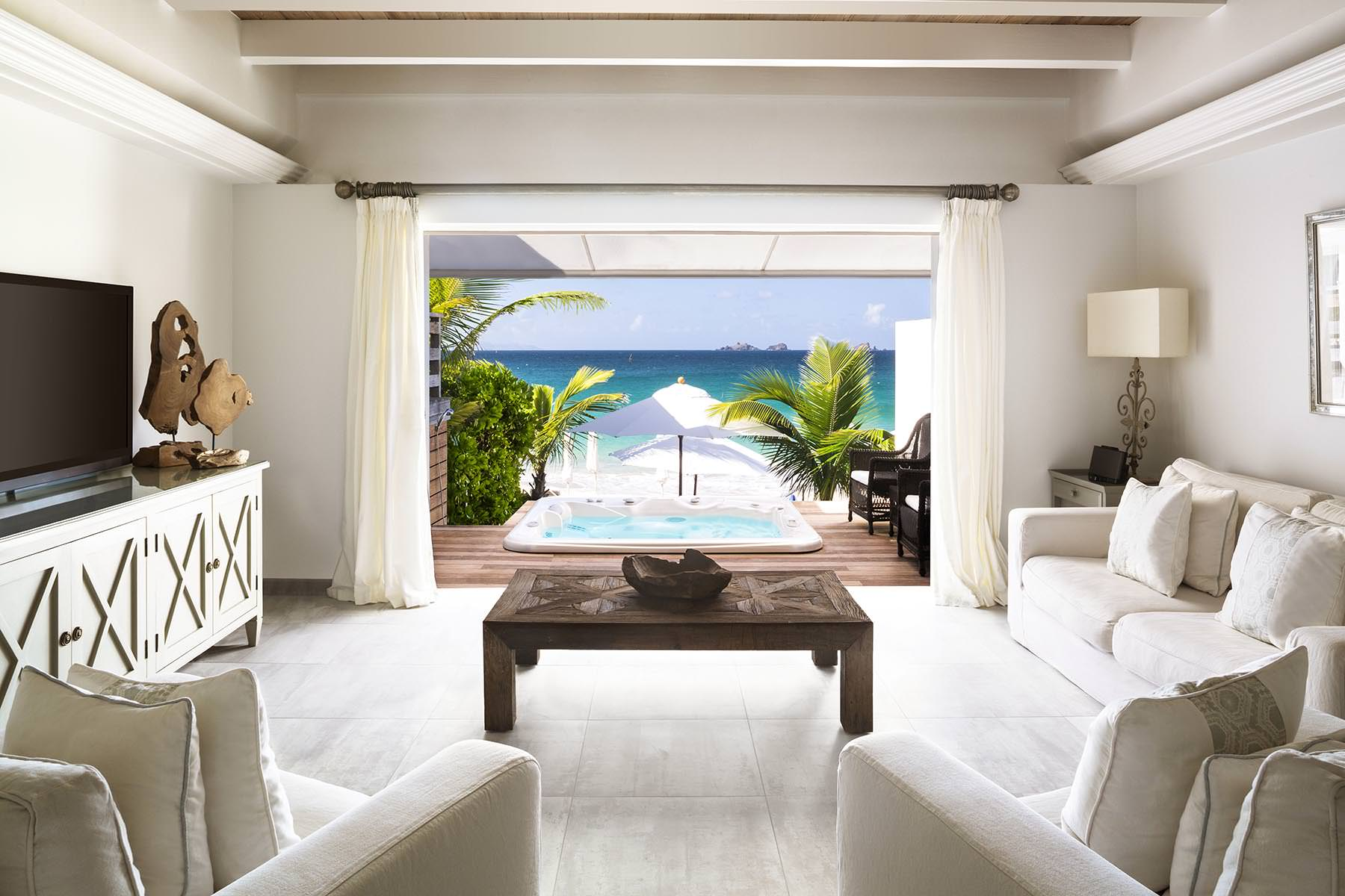 2-bed-beach-suite-cover.jpg