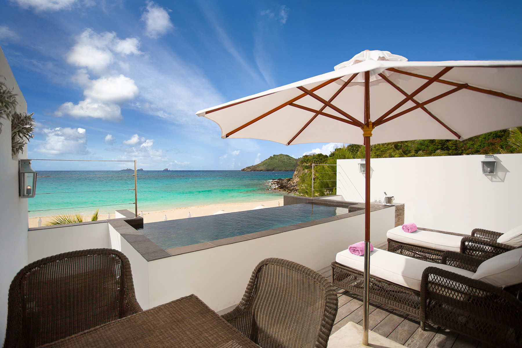 beach-suite-cover.jpg