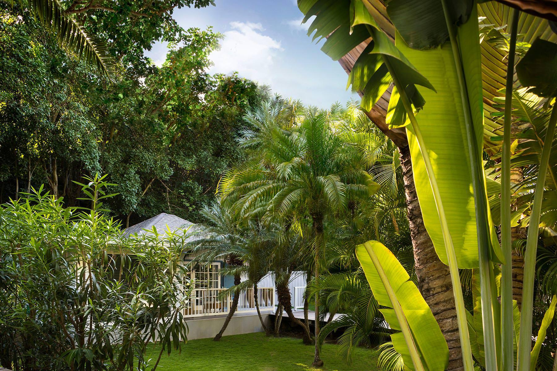 garden-bungalow-cover.jpg