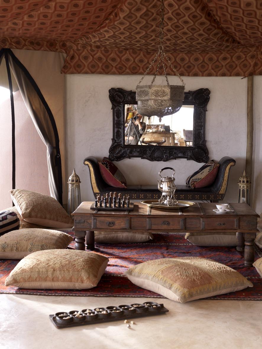 Arabic corner 2.tif.jpeg
