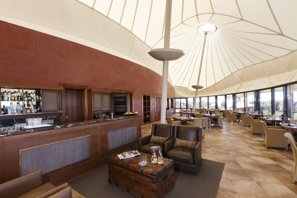 The-Dune-House1-1024x683.jpg