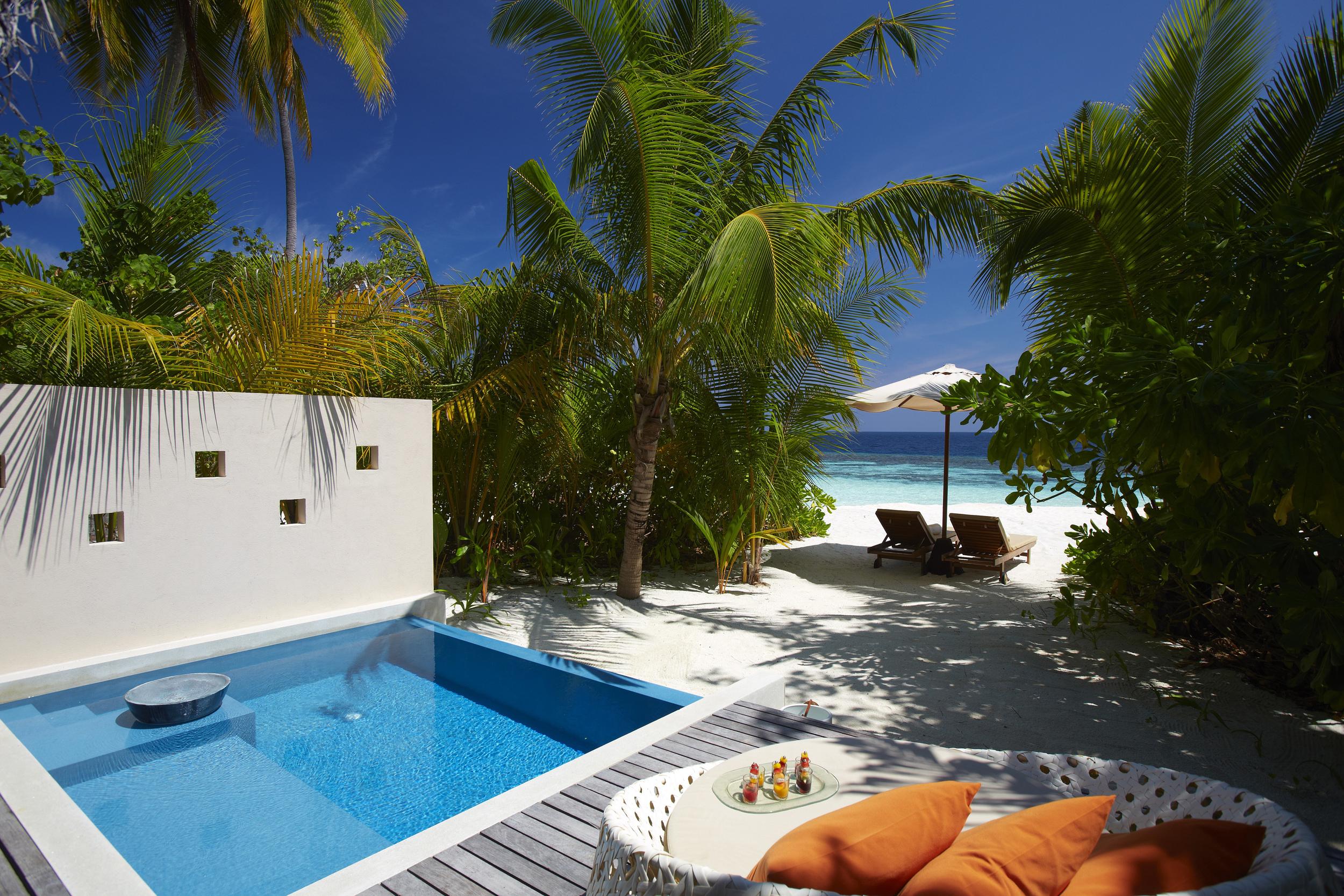 Hi_PHUV_59890053_Deluxe_Beach_Bungalow_With_Pool_Exterior.jpg