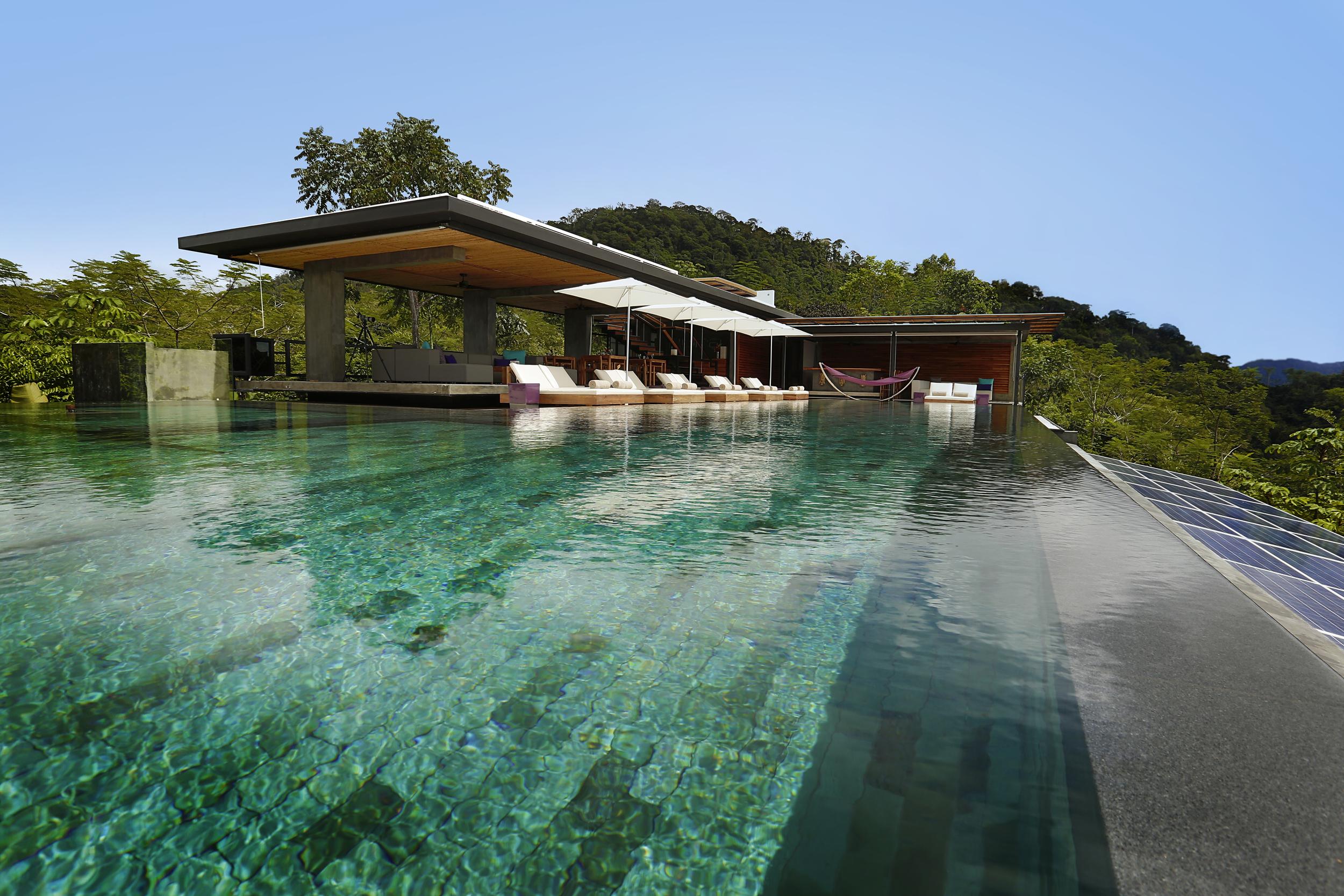 Image property of Kura Design Villas