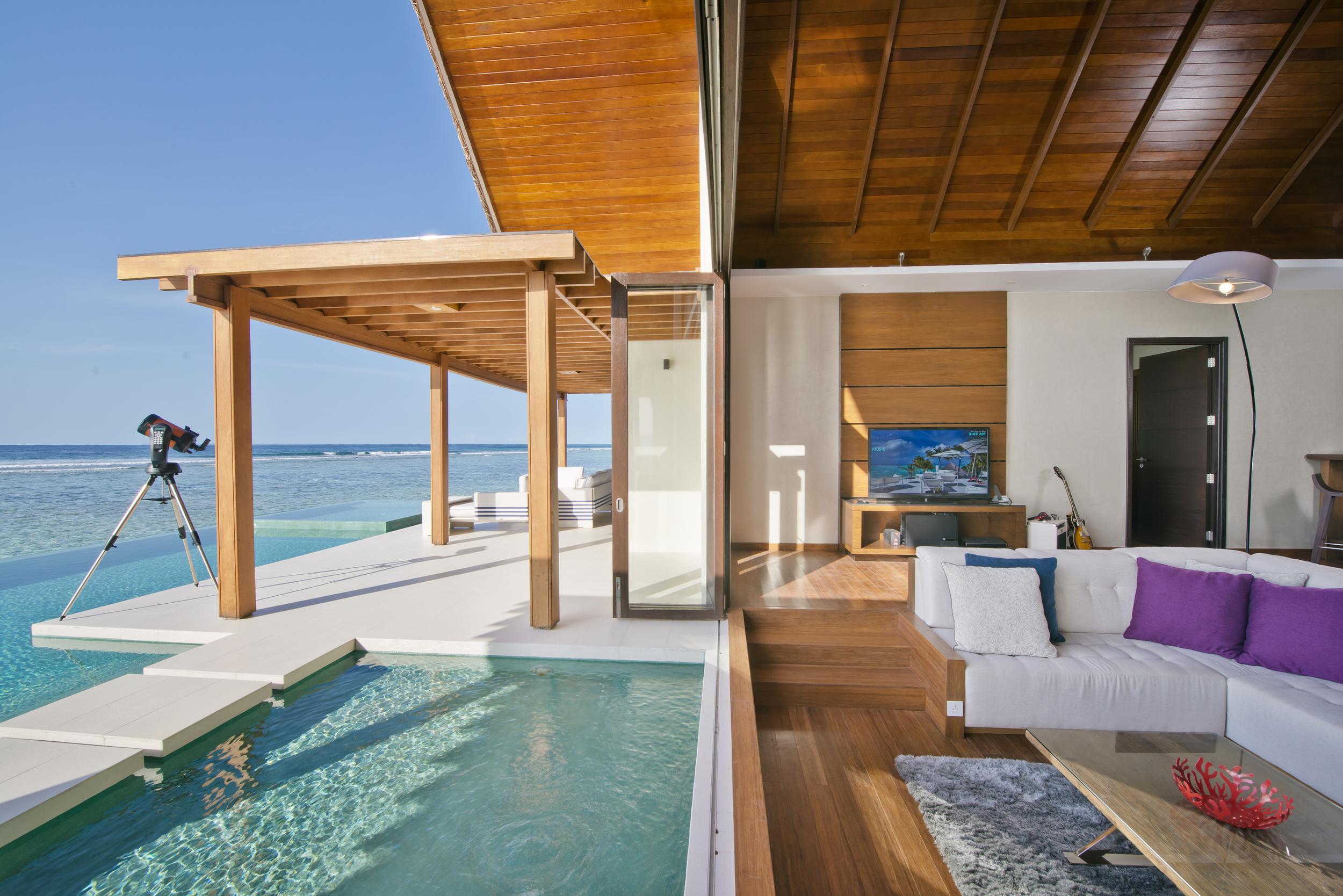 Hi_PNIY_61508818_Ocean_Pavilion_Two_Bedroom_with_Pool_-_Interior.jpg