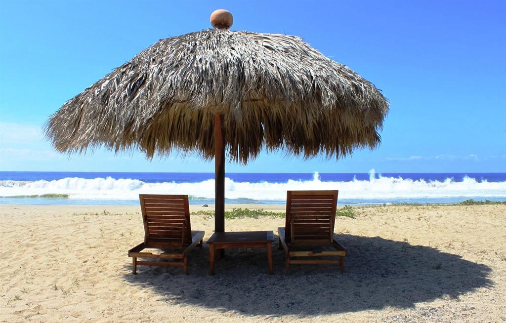 jacky_li_beach_palapa_hires.jpg.1024x0.jpg