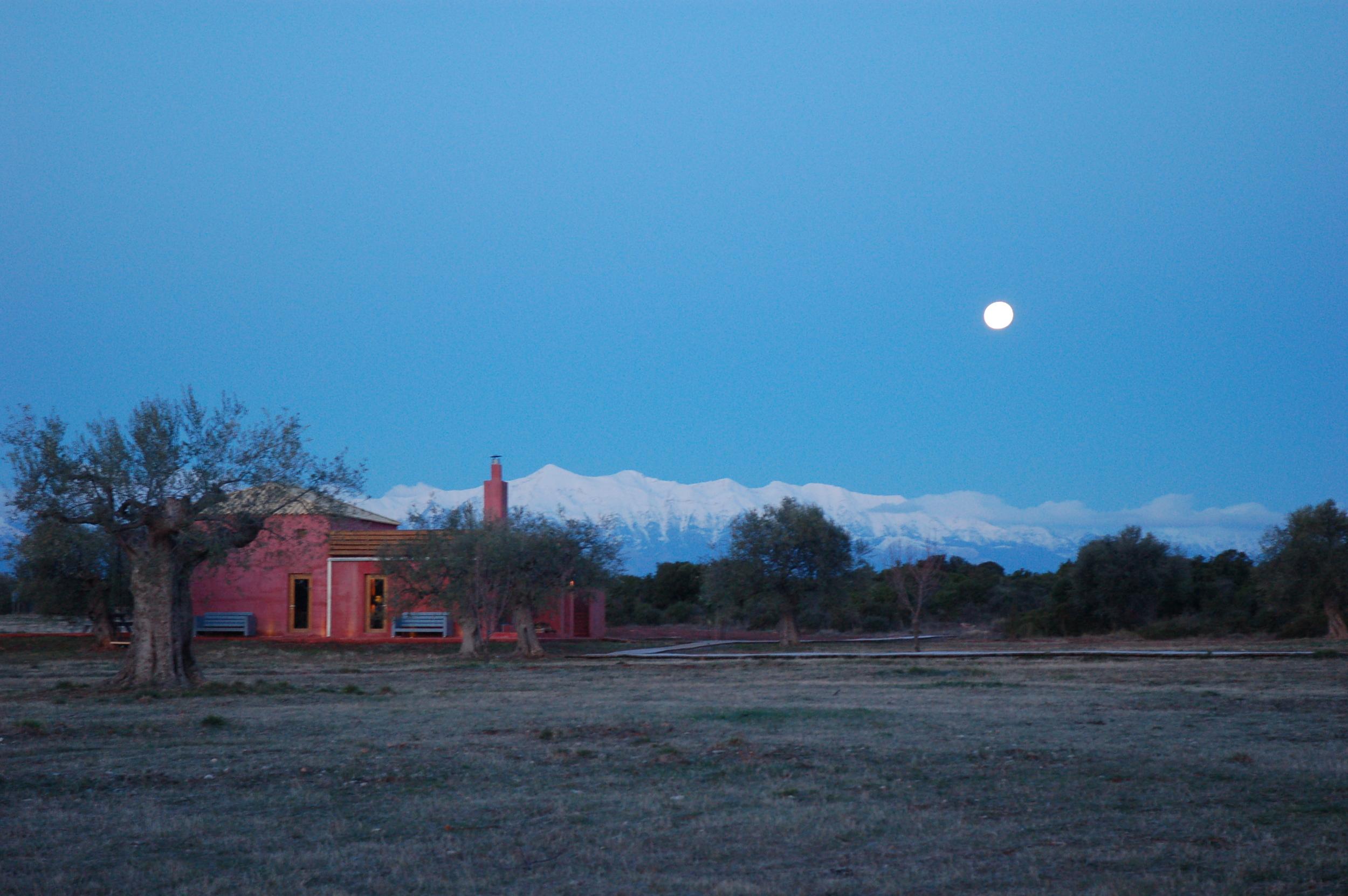 2012 January, New Beginnings (9).JPG