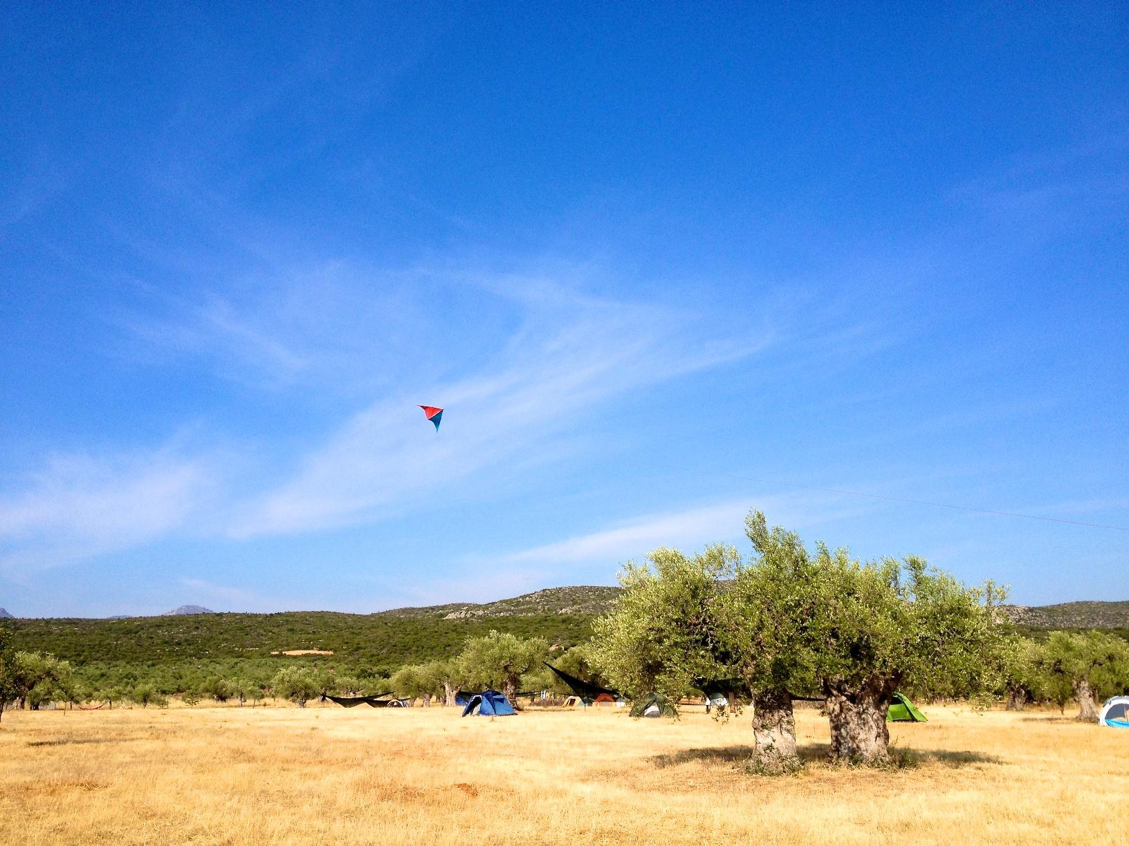2012 June, Agrofest Miltos (87).jpg