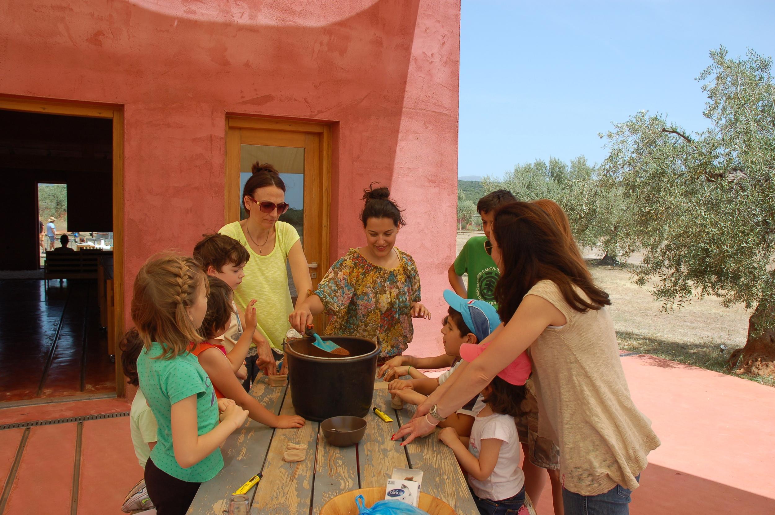 Children activities 2.JPG