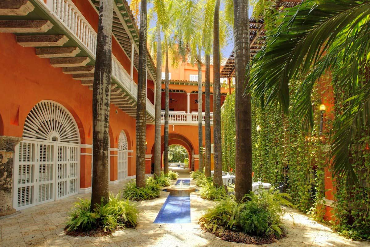 Image property of Casa Pestagua
