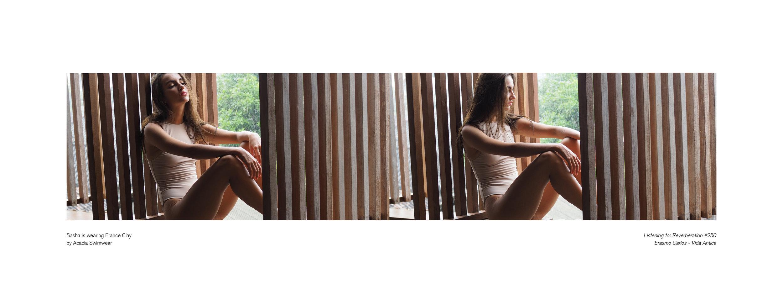 Room+BALI_TheSlow_BLOG17.jpg