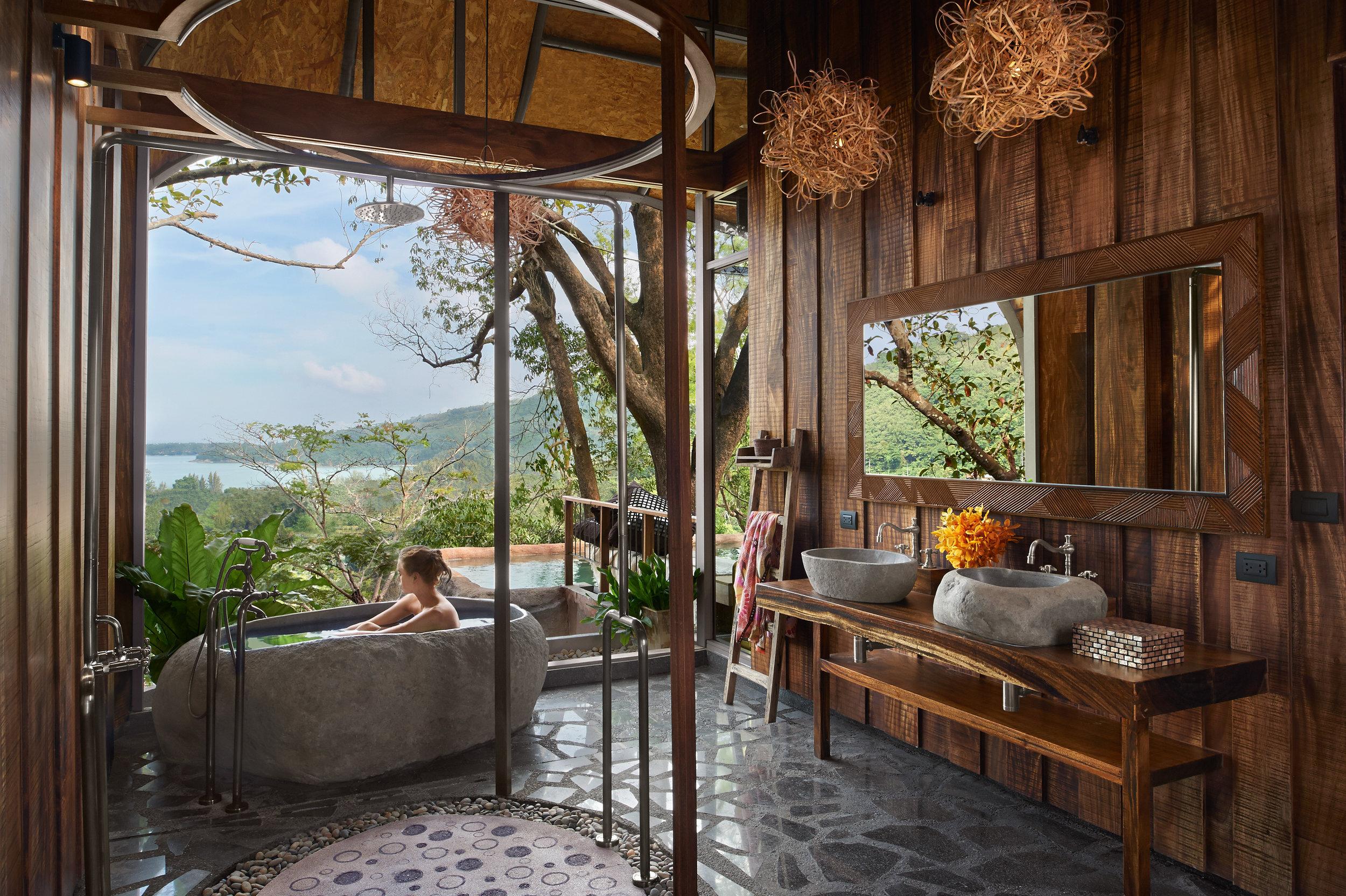 Keemala Villas - THAILAND