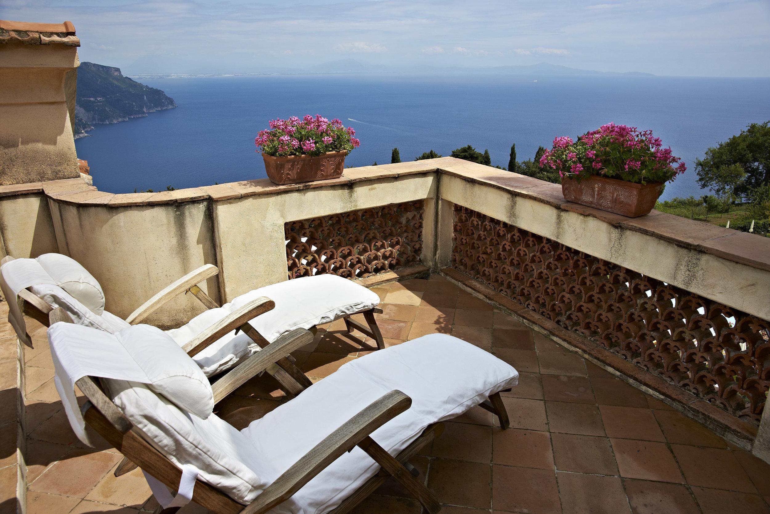 Hotel Villa Cimbrone0471.jpg