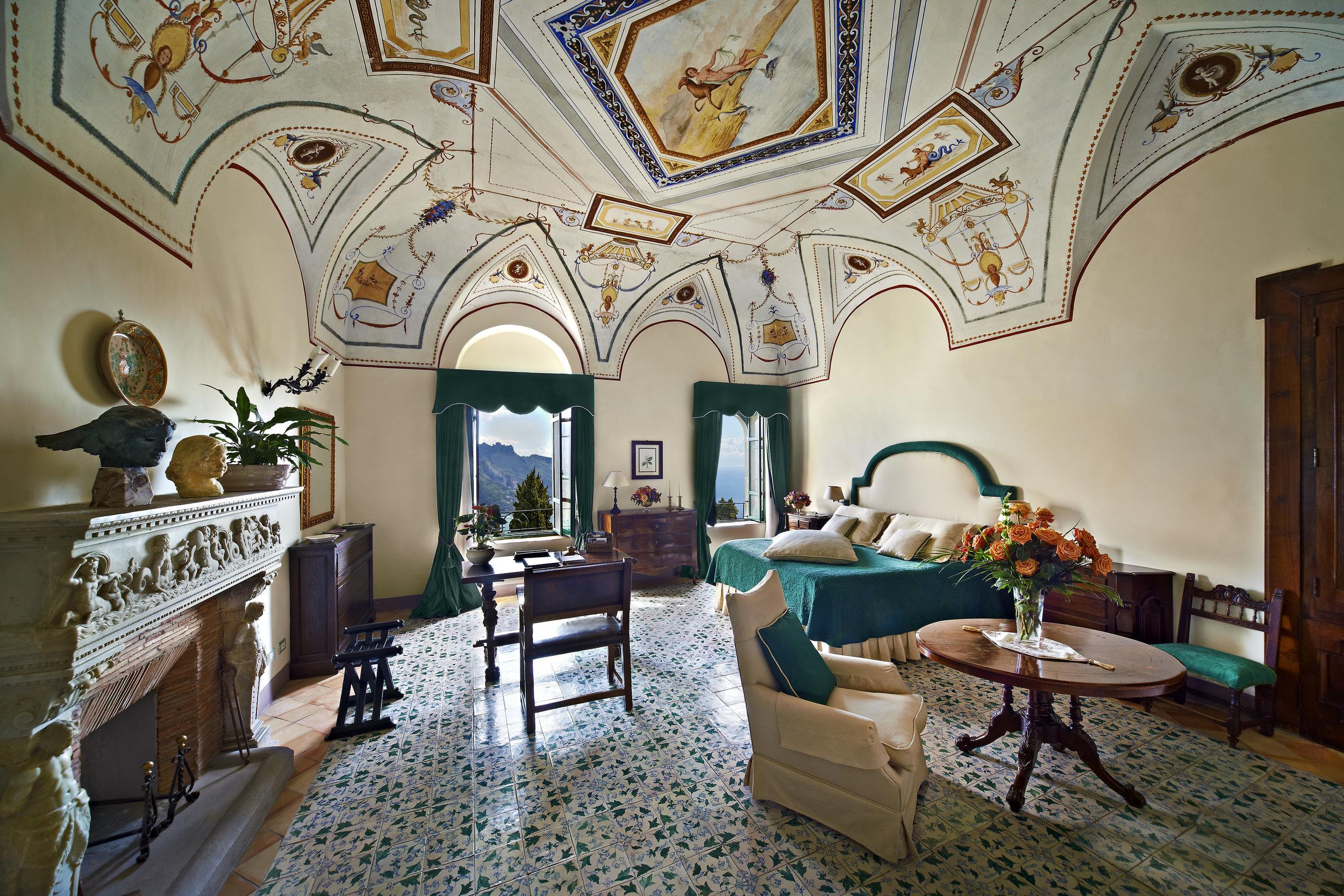 Villa Cimbrone Hotel_Ravello005.jpg