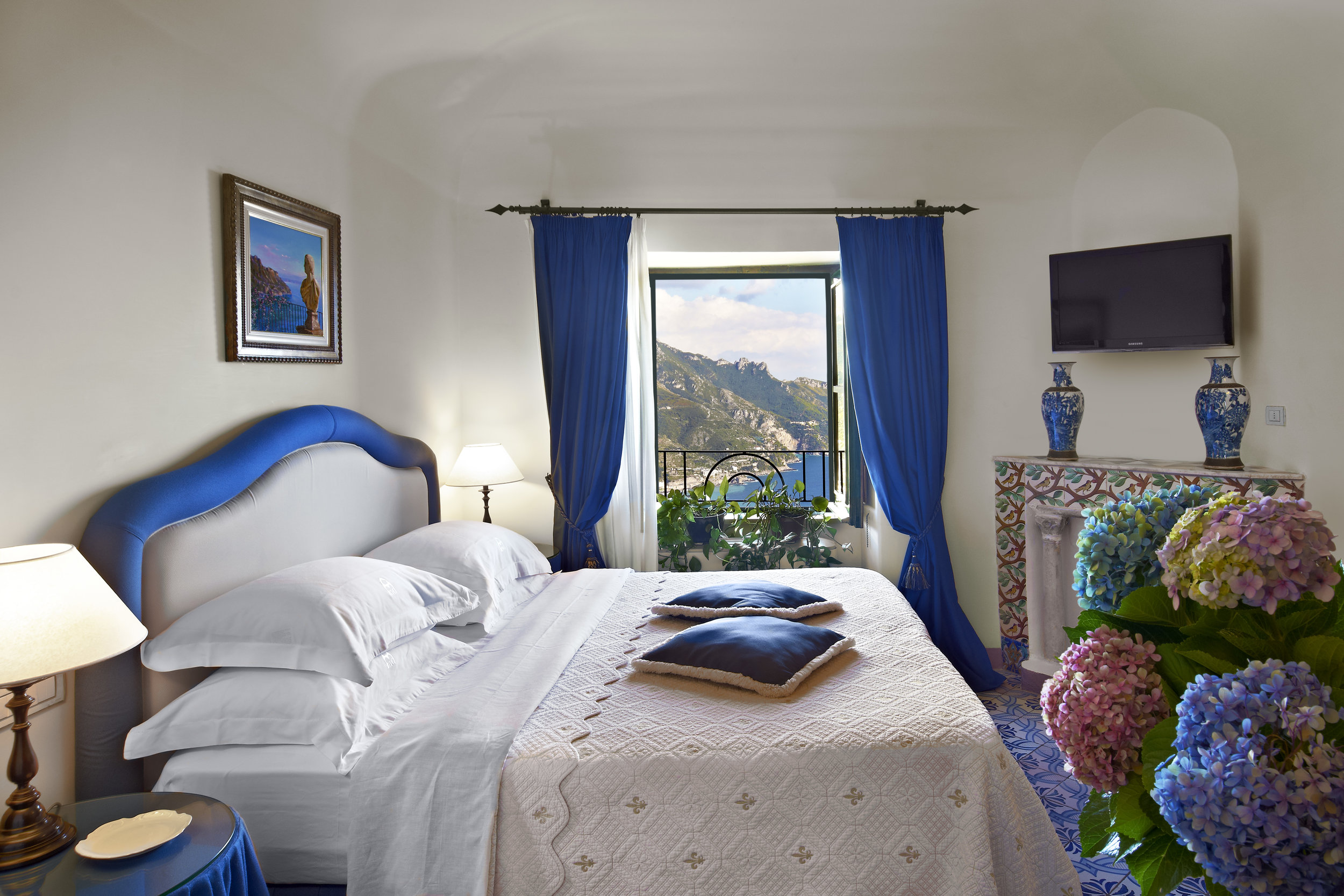 Villa Cimbrone Hotel_Ravello012.jpg
