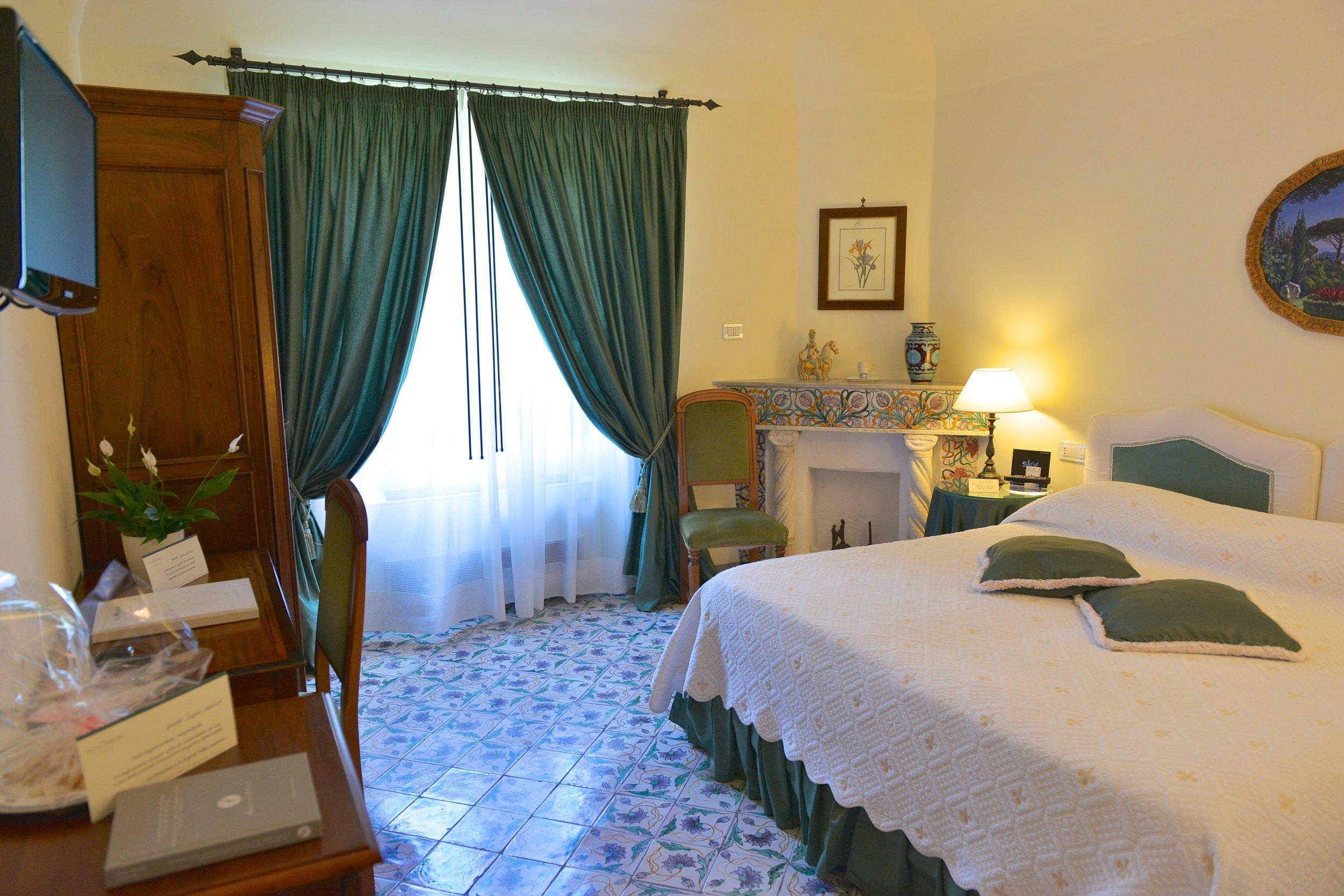 Villa Cimbrone Hotel_Ravello023.jpg