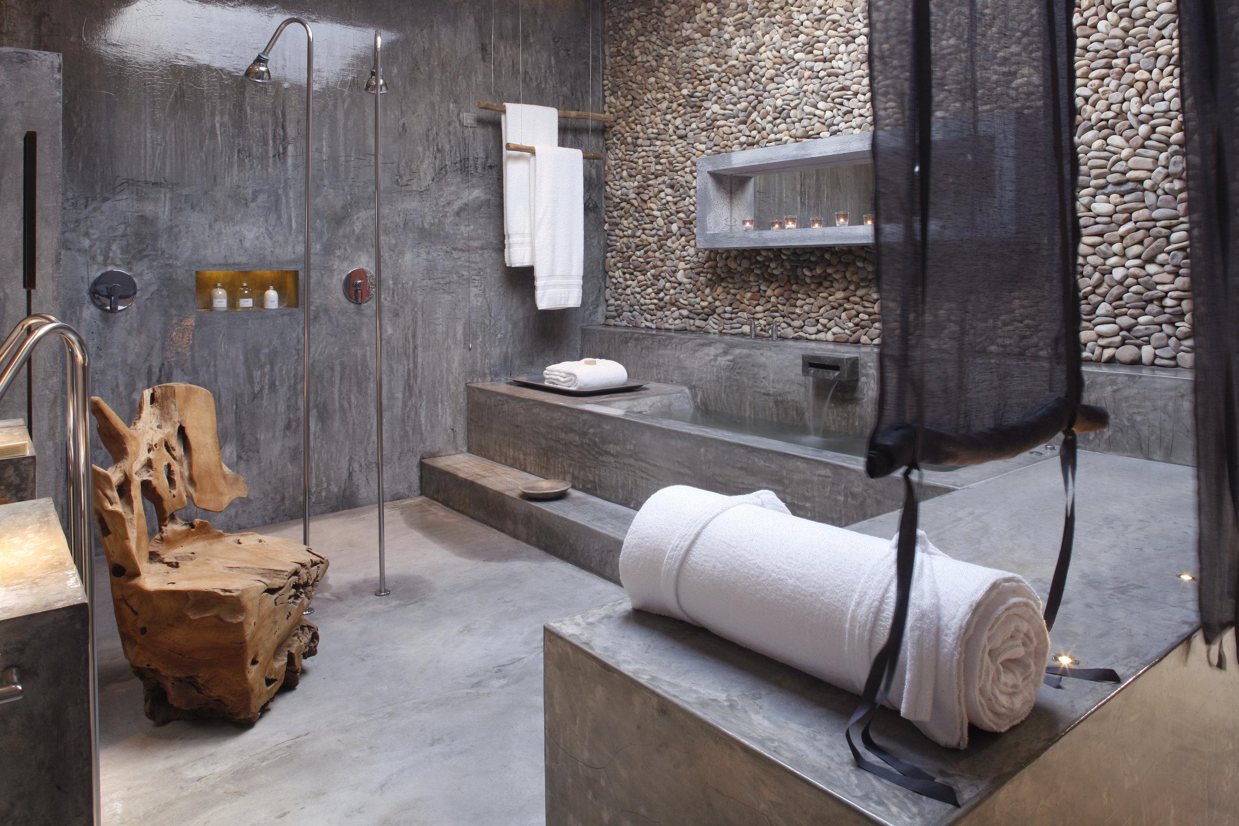 Room Terra - Bathroom.JPG