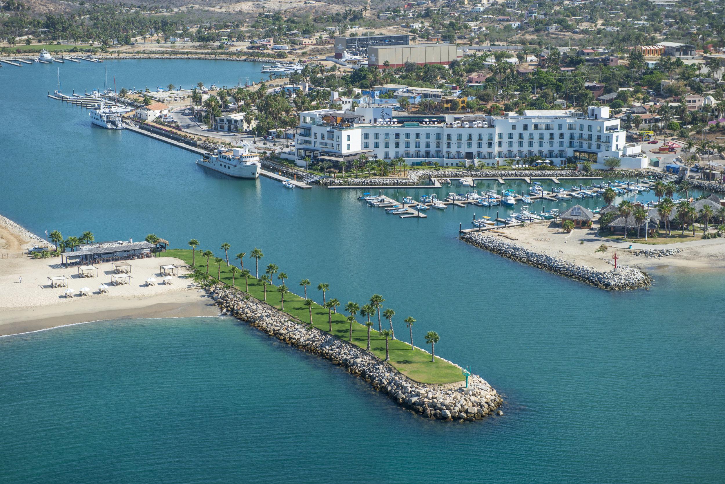 Aerial El Ganzo Beach Club.jpg