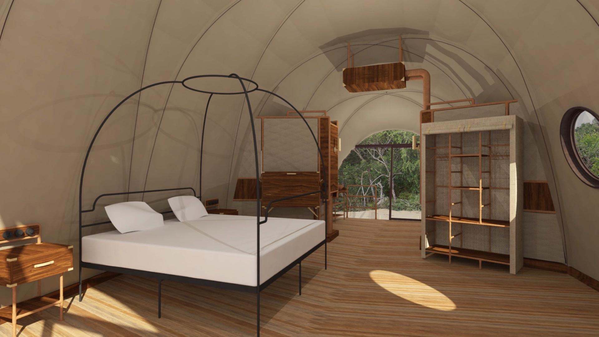 interior bedroom.jpg